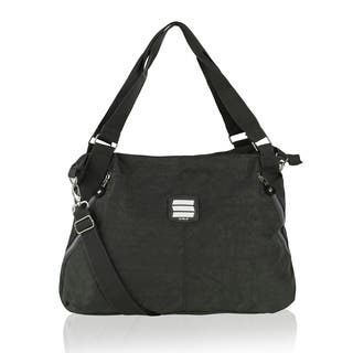 Suvelle 1932 Large Tote Travel Crossbody Bag|https://ak1.ostkcdn.com/images/products/9751576/P16924419.jpg?impolicy=medium