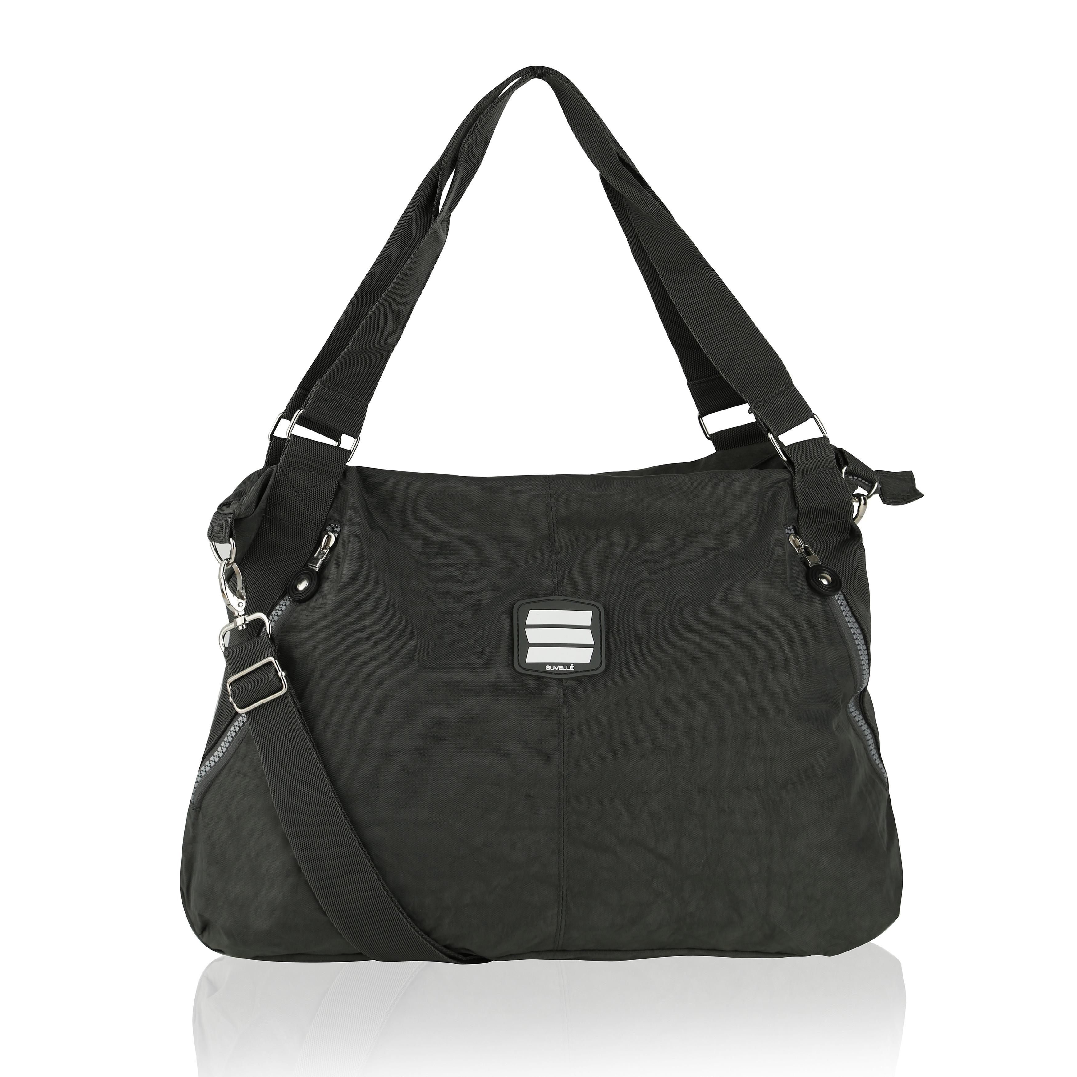 Handbags Shop Our Best Clothing Shoes Deals Online At Katespade Adrien Large Two Tone Authentic