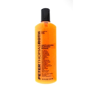 Peter Thomas Roth 8.5-ounce Anti-aging Buffing Beads