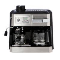 Shop Saeco Xsmall Vapore Super Automatic Espresso Machine
