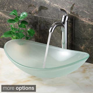 Bathroom Sinks For Less Overstock Com