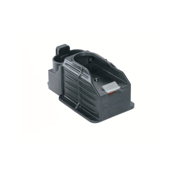Streamlight Survivor Steady Charge Piggyback Charger