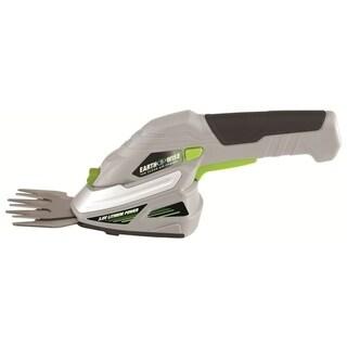 Tools Shop The Best Brands Overstock Com