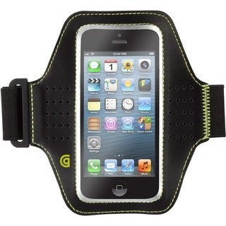 Griffin Trainer Carrying Case (Armband) iPhone 5, iPhone 5S, iPhone 5