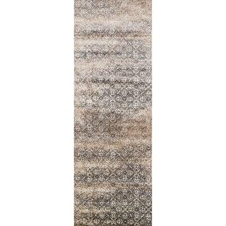 Kingsley Floret Runner Rug (2'6 x 7'7)