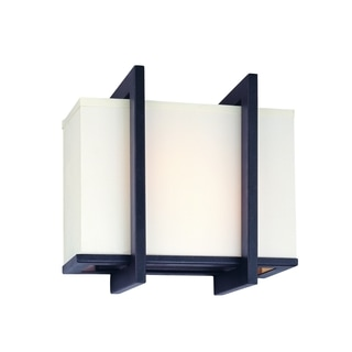 Troy Lighting Barrett 2-light Wall Sconce