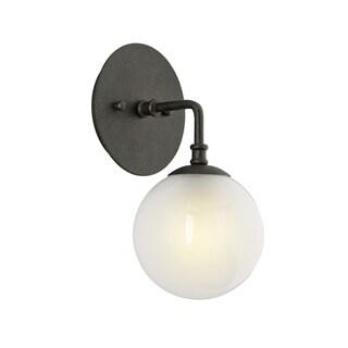 Troy Lighting Nuage 1-light Wall Sconce
