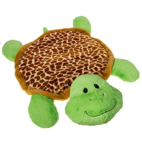 Mary Meyer Turtle Baby Mat