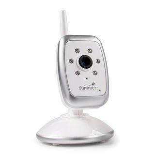 Summer Infant Sure Sight Digital Video Monitor Extra Camera