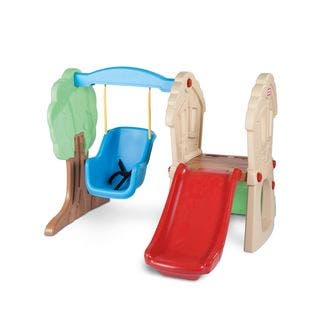 Little Tikes Hide and Seek Climber and Swing|https://ak1.ostkcdn.com/images/products/9753071/P16925527.jpg?impolicy=medium