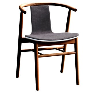 Wishflat Dining Chair