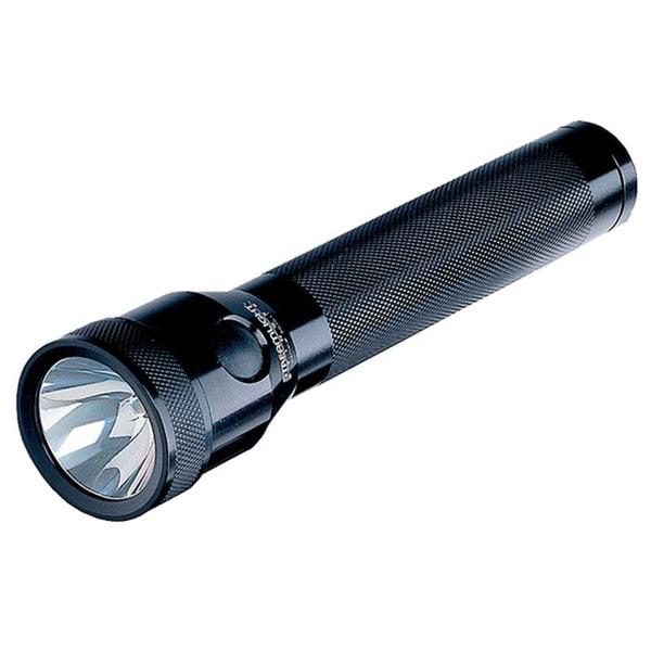Stinger Ds LED Light 12V DC Steady Charger