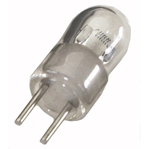 Scorpion Parts and Accessories Replacement Bulb