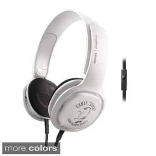 Philips O'Neill Cruz On-ear Headphones with Mic|https://ak1.ostkcdn.com/images/products/9753492/P16925898.jpg?impolicy=medium