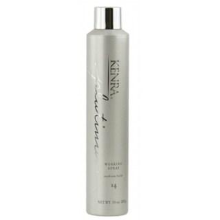 Kenra Platinum Hydrating 10-ounce Shampoo