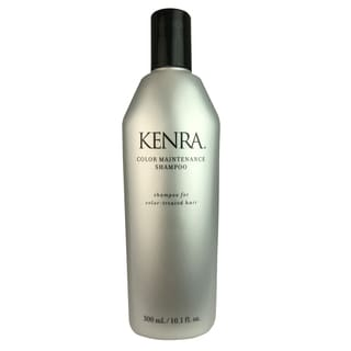 Kenra Color Maintenance 10.1-ounce Shampoo
