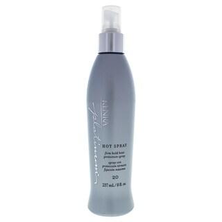 Kenra 8-ounce Platinum Hot Spray 20