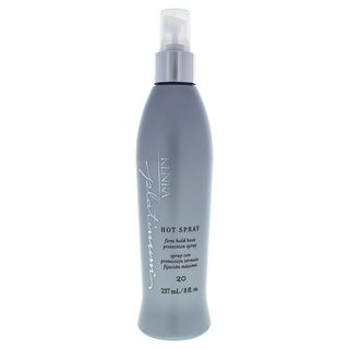 Kenra 8-ounce Platinum Hot Spray 20