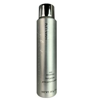 Kenra Platinum 5-ounce Dry Shampoo