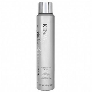 Kenra 5.3-ounce Platinum Silkening Mist