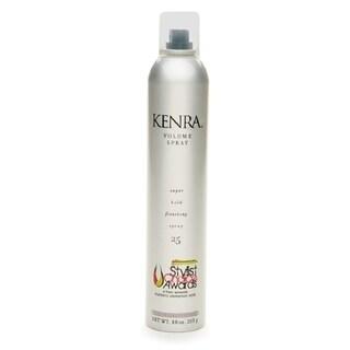 Kenra 10-ounce Volume Spray 25