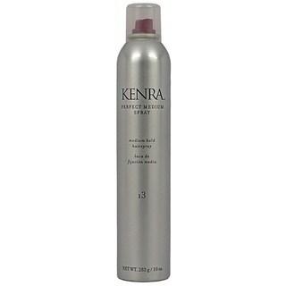 Kenra 10-ounce Perfect Medium Spray 13