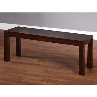 Benches Kitchen Amp Dining Room Chairs For Less Overstock