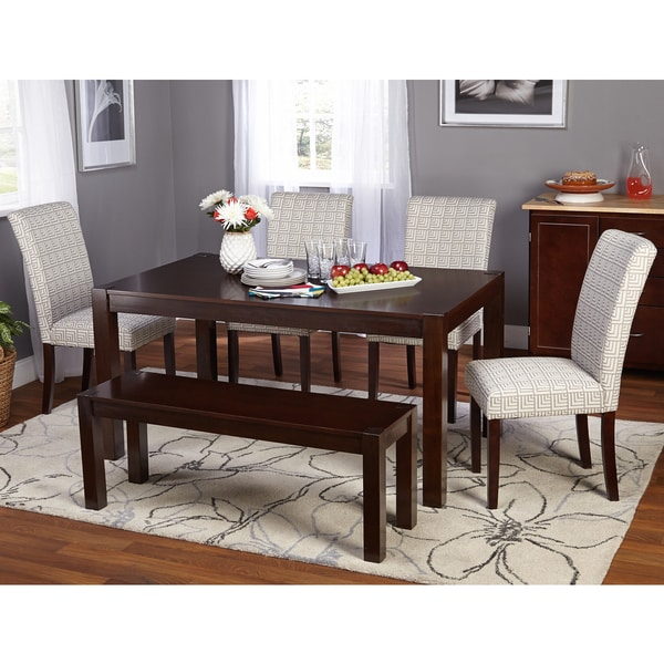 simple living furniture. simple living axis dining table free shipping today overstockcom 16925970 furniture