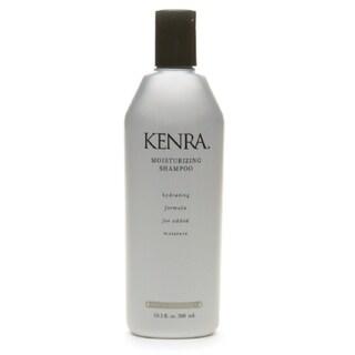 Kenra Moisturizing 10.1-ounce Shampoo