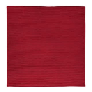 Anywhere Square Reversible Rug (12' x 12') https://ak1.ostkcdn.com/images/products/9753755/P16926102.jpg?impolicy=medium