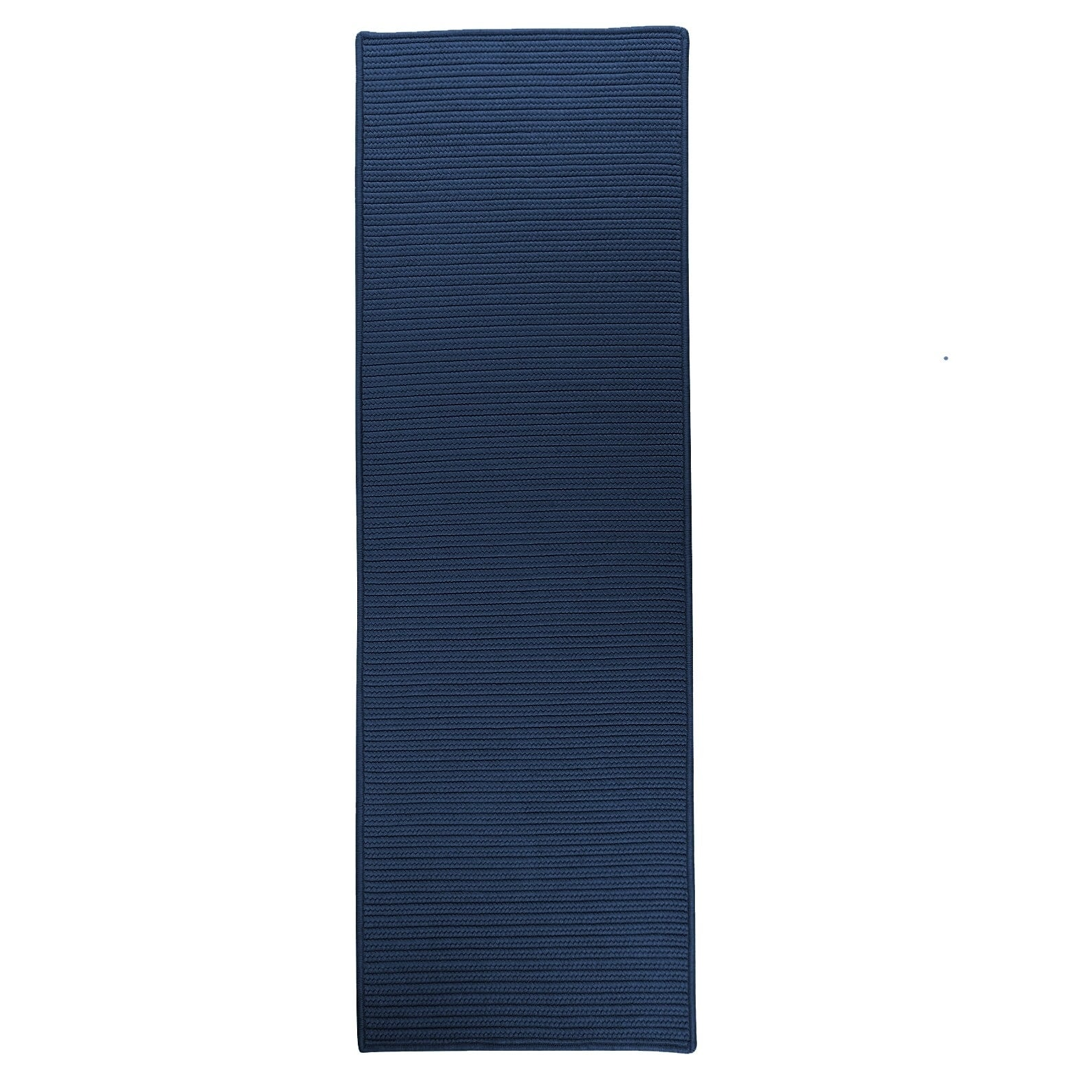 Colonial Mills Anywhere Rectangle Reversible Runner (2' x...