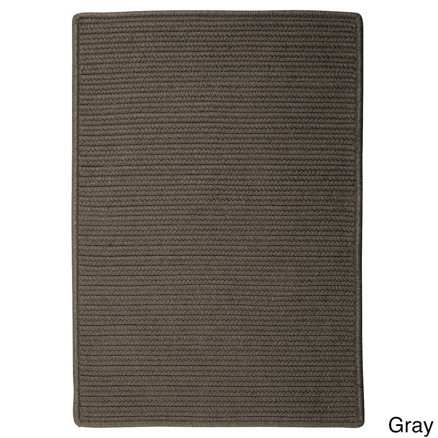Colonial Mills Anywhere Rectangle Reversible Rug (2' x 3'...