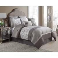 VCNY Arcadia Comforter Set