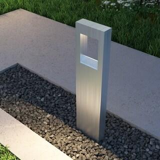 Alumilux AL Aluminum Outdoor 1-light Pathway Light