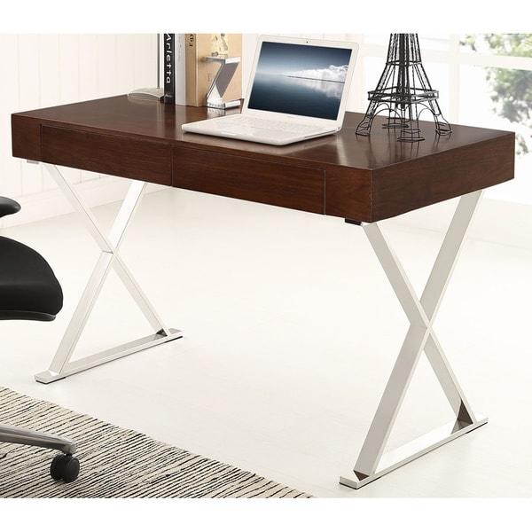 Sector Office Desk. Opens flyout.