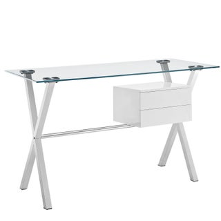 Stasis Office Desk (2 options available)