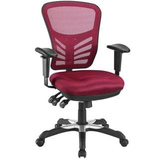 Articulate Office Chair