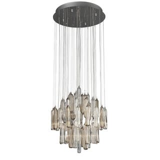 Lite Source Itala 12-light Chandelier|https://ak1.ostkcdn.com/images/products/9754632/P16926804.jpg?impolicy=medium