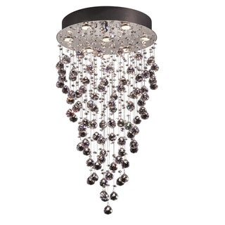 Lite Source Girolamo 7-light Chandelier