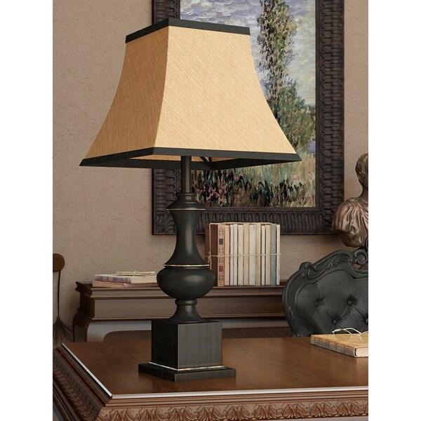 Lite Source Bandele 1-light Table Lamp