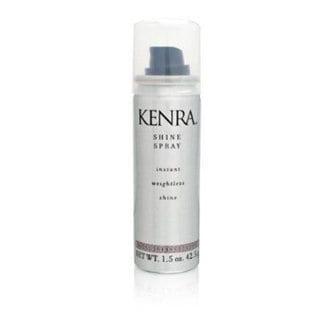 Kenra 1.5-ounce Platinum Silkening Mist
