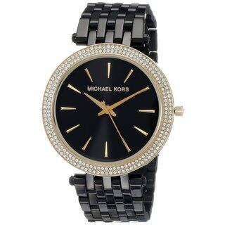 684017ffd936c Michael Kors Watches