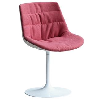Blossem Dining Side Chair