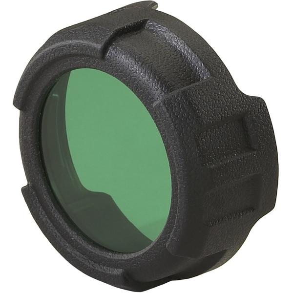 Streamlight Waypoint Alkaline Green Filter