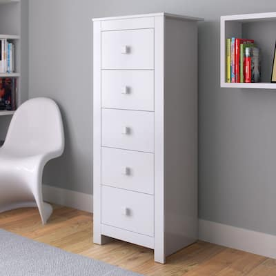 Taylor & Olive Christian Chest of Drawers