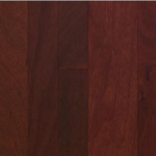 Envi Exotic African Padauk Engineered Hardwood Flooring