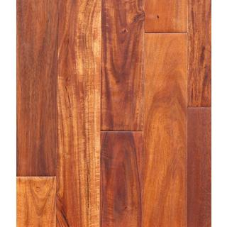 Envi Exotic Toffee Acacia EZ Click Engineered Flooring