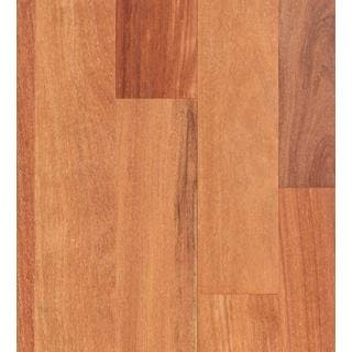 Envi Exotic Cumaru Engineered Hardwood Flooring