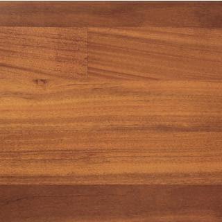 Envi African Tigerwood Engineered Flooring
