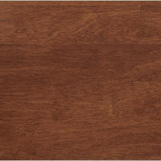 Envi Exotic Albizia EZ Click Engineered Hardwood Flooring